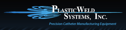 PlasticWeld Systems Inc.