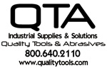 Quality Tools & Abrasives