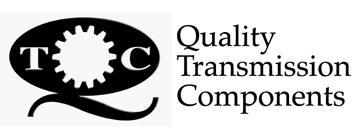 Quality Transmission Components