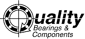 Quality Bearings & Components