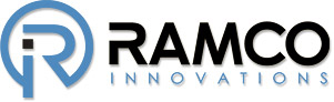 Ramco Innovations