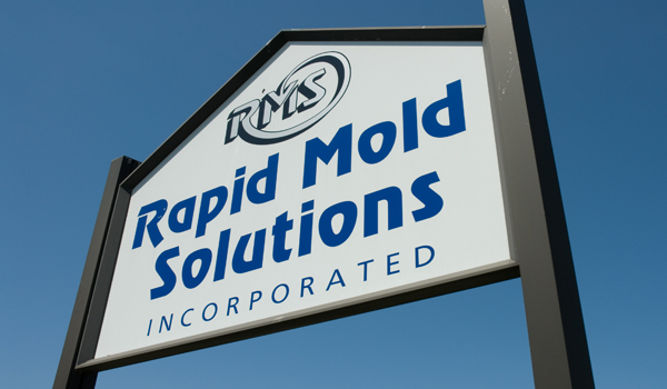 Rapid Mold Solutions, Inc.