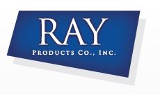Ray Products, Inc.