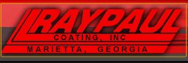 Ray Paul Coating Inc.