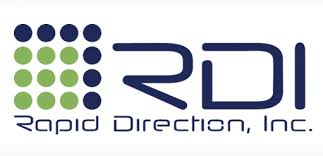 Rapid Direction, Inc.