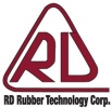 R D Rubber Technology Corp.