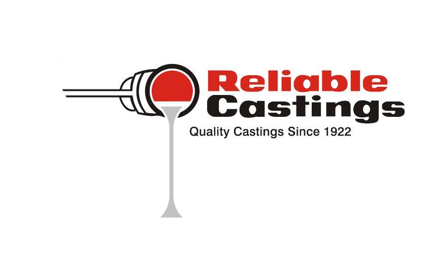Reliable Castings Corporation