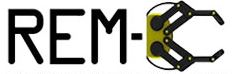 Roboticists, Engineers & Manufacturers Consortium (REM-C)