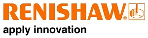 Renishaw Inc