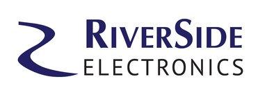 Riverside Electronics