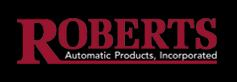 Roberts Automatic Products, Inc.
