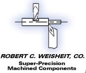 Robert C. Weisheit Company, Inc.