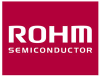 Rohm Semiconductor USA, LLC