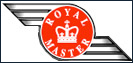 Royal Master Grinders Inc.