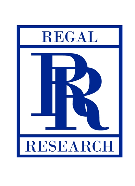 Regal Research and Manufacturing Company