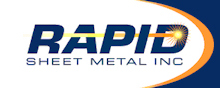 Rapid Sheet Metal Inc.