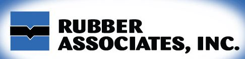 Rubber Associates Inc.
