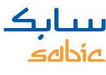 SABIC Specialty Film & Sheet