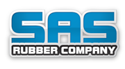 SAS Rubber Co. Inc.