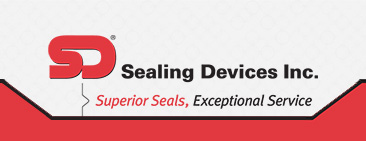 Sealing Devices Inc.