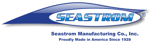 Seastrom Manufacturing Company, Inc.