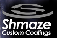 Shmaze Custom Coatings