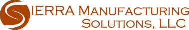 Sierra Manufacturing Solutions LLC