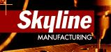 Skyline Manufacturing Corp.