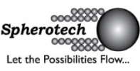 Spherotech, Inc.