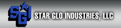 Star-Glo Industries LLC