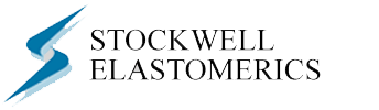 Stockwell Elastomerics Inc.