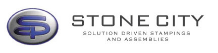 Stone City Products Inc.