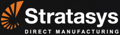 Stratasys Direct Manufacturing