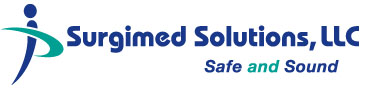 Surgimed Solutions LLC