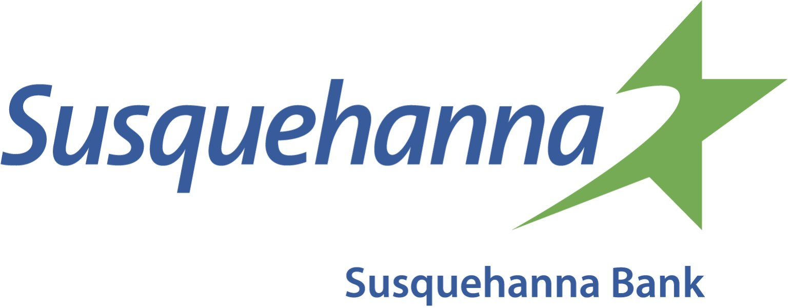 Susquehanna Commercial Finance