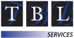 TBL Services, Inc.