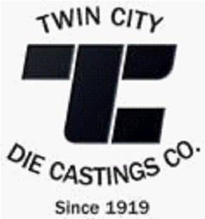 Twin Cities Die Casting Corp.
