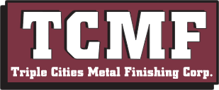 Triple Cities Metal Finishing Corp.