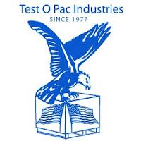 Test-O-Pac Industries, Inc.