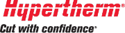 Hypertherm, Inc.
