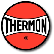 Thermon Manufacturing Co.