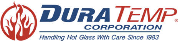 Dura Temp Corporation