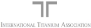 International Titanium Association (ITA)