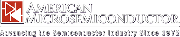 American Microsemiconductor, Inc.