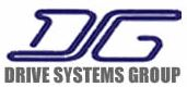 Drive Systems Group