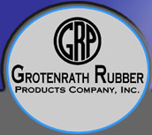 Grotenrath Rubber Products Company, Inc.