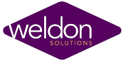 Weldon Solutions