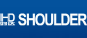 Shoulder Electronics Ltd.