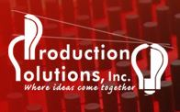 Production Solutions, Inc.