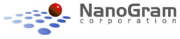 NanoGram Corporation